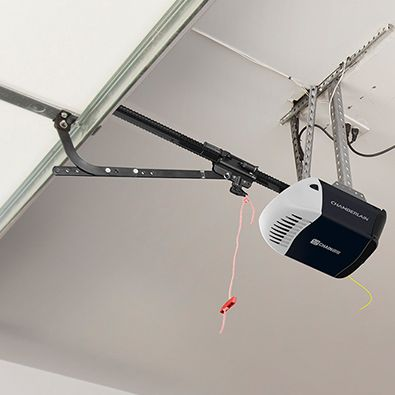 Garage Door Opener Alpharetta Garage Door Remote Repair